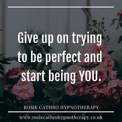 Start Being You.jpg