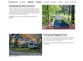 tourisme-camping