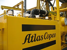 Mining heatblock-black-hole-drill-rig-la