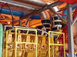 Oil:Gas heatblocker_cat_3612_large (1).j