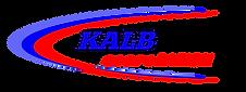 KALB LOGO Recreated.png