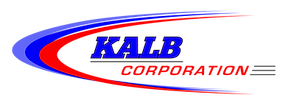 KALB LOGO Recreated.png