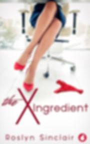 The-X-Ingreadient_proof_7-14-19 (1)_edit
