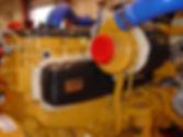 Industrial Engines heatblocker_exhaust_c