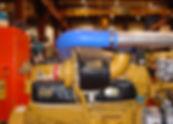 Mining heatblocker_for_mine_safety_large