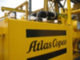 heatblock-blast-hole-drill-rig-large.jpg