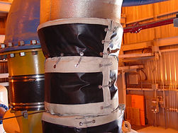 Oil:Gas exhaust_stack_insulation_large.j