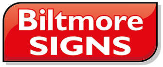 B Signs logo - 2014-01.png