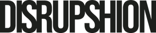 Disrpshion logo