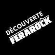 LOGO_DECOUVERTE_FERAROCK_PNG_NOIR.png