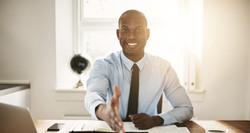 25-perguntas-da-entrevista-de-emprego-e1