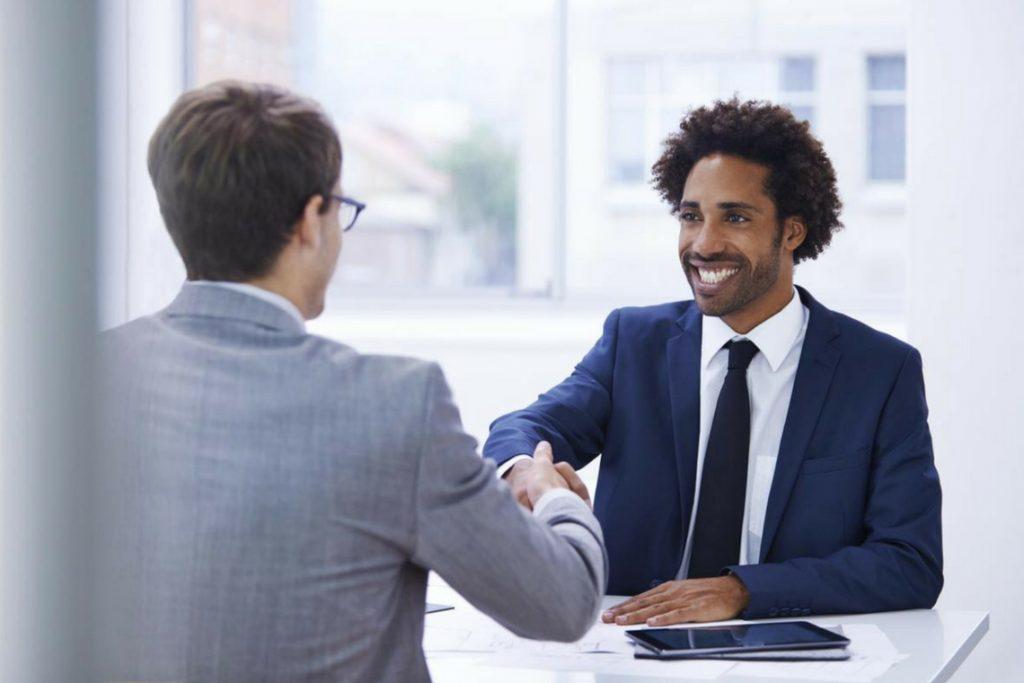 job-interview-1024x683