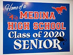 Senior Sign.jpg