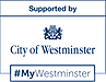 My Westminster logo white.png