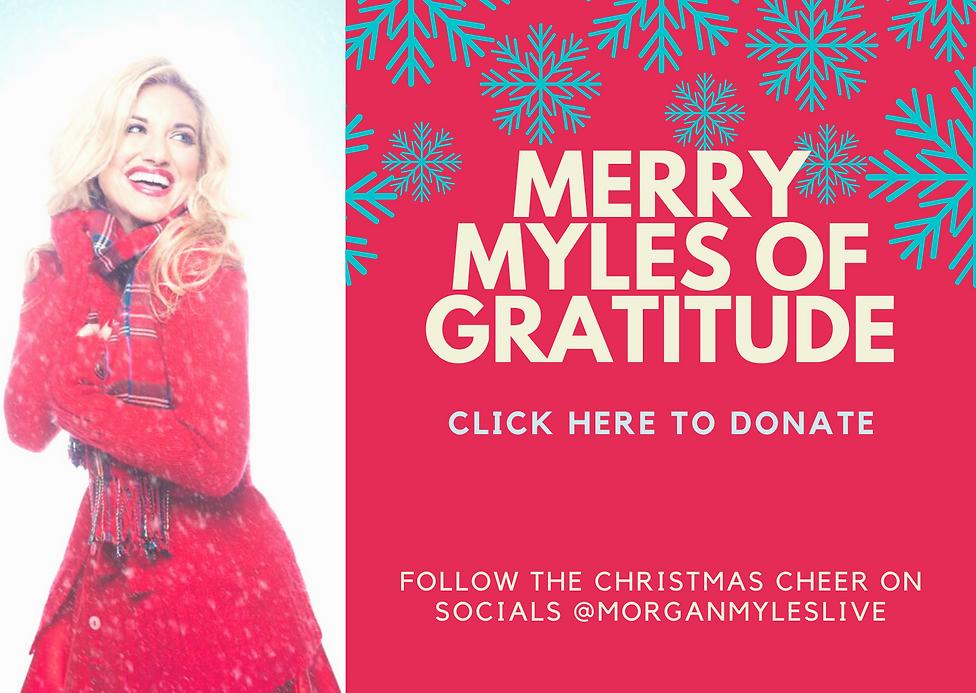 merry myles of gratitude website.png