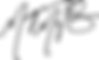 LARGER LOGO - MM signature vector.png