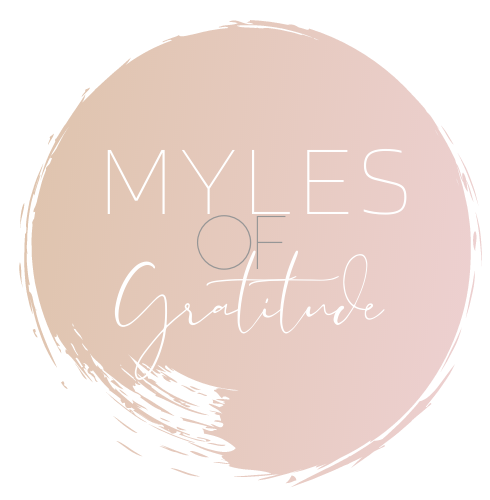 Myles of Gratitude.png
