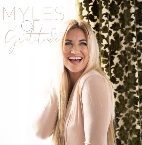 Myles of Gratitude (1).png