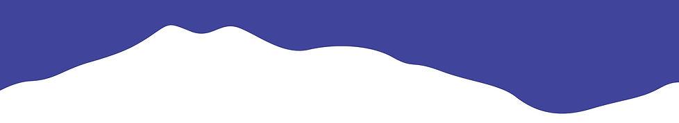 Logo blue 2019 copy 2.jpg