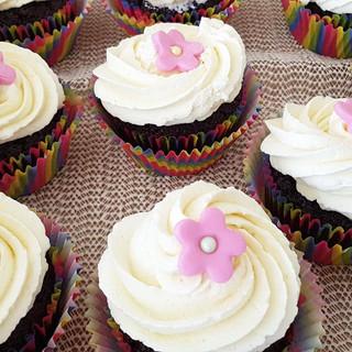 cupcakes wisca 3.jpg