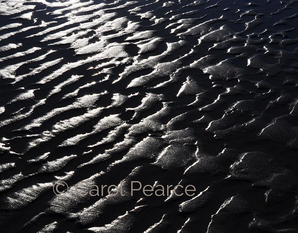 Wet-Sand