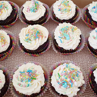 cupcakes wisca 2.jpg