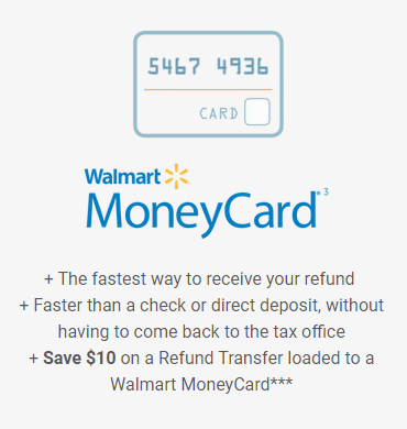 money card.png