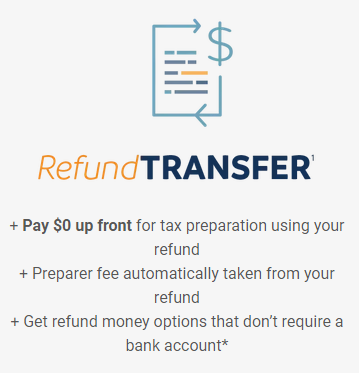 refund transfer.png