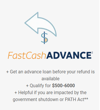 fast cash advance.png