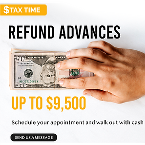 Refund Advance Post 1.png
