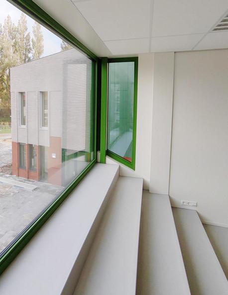 Basisschool De Hoeksteen