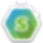 workout_trainer_android_app_icon_shadow.