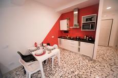Rosso - Cucina.jpg
