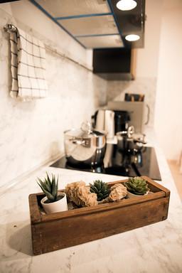 Giallo - Dettaglio cucina.jpg