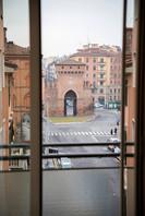Appartamento Rosso0041.jpg