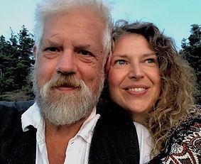 Erik and Me in Nova Scotia.jpg