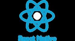 pngkit_react-logo-png_2224799.png