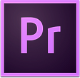 pngkit_adobe-indesign-logo-png_1434933.p