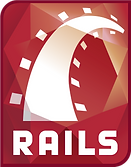 pngkit_ruby-on-rails-png_7492528.png