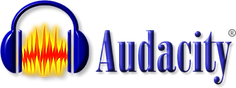 pngkit_audacity-logo-png_2096057.png