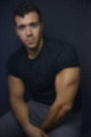 Anthony seated tricep shot.jpg