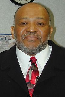 John W. (2).JPG