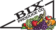 BIX Logo.png