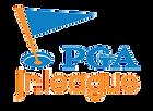PGA Jr. League.PNG