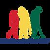 DCP_Core Logo.png