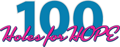 TIRC_100Holes_for_HOPE_logo.png