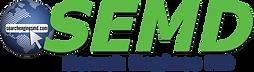 SEMD logo_Large (1).png