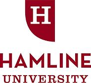 hamline-logo.png
