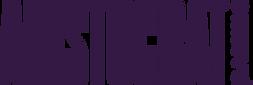 Aristocrat Gaming logo_purple CMYK (1).p