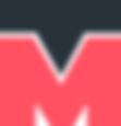 Tapemark Logo.png